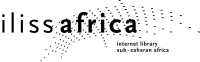 ilissAfricaLogo_withText_BW_200x62.png